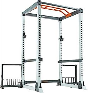 fitness_gear_pro_full_rack